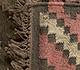 Jaipur Rugs - Flat Weaves Jute Green PDJT-160 Area Rug Prespective - RUG1091551