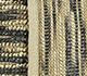 Jaipur Rugs - Flat Weave Jute Ivory PDJT-188 Area Rug Prespective - RUG1092980