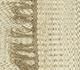 Jaipur Rugs - Flat Weave Jute Ivory PDJT-198 Area Rug Prespective - RUG1094932