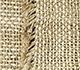 Jaipur Rugs - Flat Weave Jute Ivory PDJT-201 Area Rug Prespective - RUG1094933