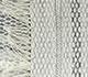 Jaipur Rugs - Flat Weave Synthetic Fiber Beige and Brown PDPL-39 Area Rug Prespective - RUG1098161
