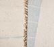 Jaipur Rugs - Flat Weave Wool Blue PDWL-07 Area Rug Prespective - RUG1033559