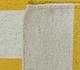 Jaipur Rugs - Flat Weaves Wool Gold PDWL-125 Area Rug Prespective - RUG1050789