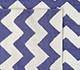 Jaipur Rugs - Flat Weave Wool Blue PDWL-126 Area Rug Prespective - RUG1050795