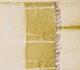 Jaipur Rugs - Flat Weave Wool Green PDWL-21 Area Rug Prespective - RUG1033578