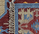 Jaipur Rugs - Flat Weave Wool Multi PDWL-354 Area Rug Prespective - RUG1098477
