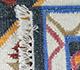 Jaipur Rugs - Flat Weave Wool Ivory PDWL-359 Area Rug Prespective - RUG1098481