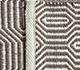 Jaipur Rugs - Flat Weave Wool Ivory PDWL-428 Area Rug Prespective - RUG1091634