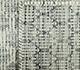 Jaipur Rugs - Flat Weave Wool Green PDWL-433 Area Rug Prespective - RUG1098164