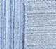 Jaipur Rugs - Hand Loom Synthetic Fiber Blue PHPL-04 Area Rug Prespective - RUG1080547