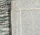 Jaipur Rugs - Hand Loom Synthetic Fiber Green PHPL-06 Area Rug Prespective - RUG1087544