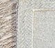 Jaipur Rugs - Hand Loom Synthetic Fiber Beige and Brown PHPL-06 Area Rug Prespective - RUG1087545
