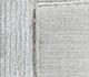Jaipur Rugs - Hand Loom Viscose Beige and Brown PHPV-126 Area Rug Prespective - RUG1098584