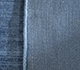 Jaipur Rugs - Hand Loom Viscose Blue PHPV-20 Area Rug Prespective - RUG1105758