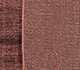 Jaipur Rugs - Hand Loom Viscose Red and Orange PHPV-20 Area Rug Prespective - RUG1104558