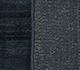 Jaipur Rugs - Hand Loom Viscose Blue PHPV-20 Area Rug Prespective - RUG1092633