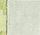 Jaipur Rugs - Hand Loom Viscose Beige and Brown PHPV-99 Area Rug Prespective - RUG1084211