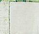Jaipur Rugs - Hand Loom Viscose Green PHPV-99 Area Rug Prespective - RUG1101852