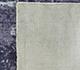 Jaipur Rugs - Hand Loom Viscose Blue PHPV-99 Area Rug Prespective - RUG1084221
