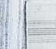 Jaipur Rugs - Hand Loom Wool Ivory PHWL-210 Area Rug Prespective - RUG1098611