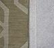 Jaipur Rugs - Hand Loom Wool Green PHWL-96 Area Rug Prespective - RUG1064712