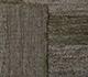 Jaipur Rugs - Flat Weave Hemp Green PKHM-07 Area Rug Prespective - RUG1033947