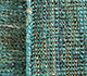 Jaipur Rugs - Flat Weave Jute Green PKHM-76 Area Rug Prespective - RUG1094087
