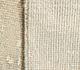 Jaipur Rugs - Hand Knotted Wool Blue PKWL-6201 Area Rug Prespective - RUG1049628