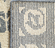 Jaipur Rugs - Hand Knotted Wool Ivory PKWL-6204 Area Rug Prespective - RUG1063595