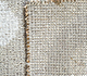 Jaipur Rugs - Hand Knotted Wool and Viscose Grey and Black PKWV-11 Area Rug Prespective - RUG1064939
