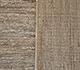 Jaipur Rugs - Flat Weaves Hemp Beige and Brown PX-01 Area Rug Prespective - RUG1039903