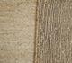 Jaipur Rugs - Shag Hemp Ivory PX-04 Area Rug Prespective - RUG1031902