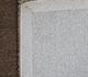 Jaipur Rugs - Hand Loom Wool Beige and Brown PX-1454 Area Rug Prespective - RUG1029284