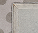 Jaipur Rugs - Hand Tufted Wool Ivory TAC-405 Area Rug Prespective - RUG1030141