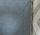Jaipur Rugs - Hand Tufted Wool and Viscose Grey and Black TAQ-378 Area Rug Prespective - RUG1060992