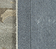 Jaipur Rugs - Hand Tufted Wool and Viscose Grey and Black TAQ-4307 Area Rug Prespective - RUG1092745