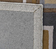 Jaipur Rugs - Hand Tufted Wool Ivory TLT-651 Area Rug Prespective - RUG1030099