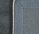 Jaipur Rugs - Hand Tufted Wool Blue TRA-525 Area Rug Prespective - RUG1095538