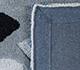 Jaipur Rugs - Hand Tufted Wool Multi TRA-692 Area Rug Prespective - RUG1095713