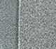 Jaipur Rugs - Hand Loom Viscose Grey and Black TX-1040 Area Rug Prespective - RUG1092521