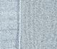 Jaipur Rugs - Hand Loom Viscose Blue TX-1041 Area Rug Prespective - RUG1092522