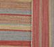 Jaipur Rugs - Flat Weave Cotton Green TX-281 Area Rug Prespective - RUG1033319