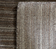 Jaipur Rugs - Hand Loom Wool Pink and Purple TX-712 Area Rug Prespective - RUG1077959