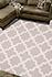 Jaipur Rugs - Flat Weave Wool Grey and Black DW-138 Area Rug Roomscene shot - RUG1041741