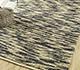 Jaipur Rugs - Flat Weave Jute Ivory PDJT-188 Area Rug Roomscene shot - RUG1092980