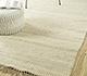 Jaipur Rugs - Flat Weave Jute Ivory PDJT-198 Area Rug Roomscene shot - RUG1094932