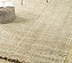 Jaipur Rugs - Flat Weave Jute Ivory PDJT-201 Area Rug Roomscene shot - RUG1094933