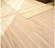 Jaipur Rugs - Flat Weave Wool Green PDWL-21 Area Rug Roomscene shot - RUG1033578