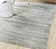 Jaipur Rugs - Hand Loom Viscose Beige and Brown PHPV-126 Area Rug Roomscene shot - RUG1098584