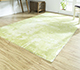 Jaipur Rugs - Hand Loom Viscose Beige and Brown PHPV-99 Area Rug Roomscene shot - RUG1084211